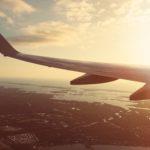 Turystyka w własnym kraju stale nęcą wybitnymi propozycjami last minute